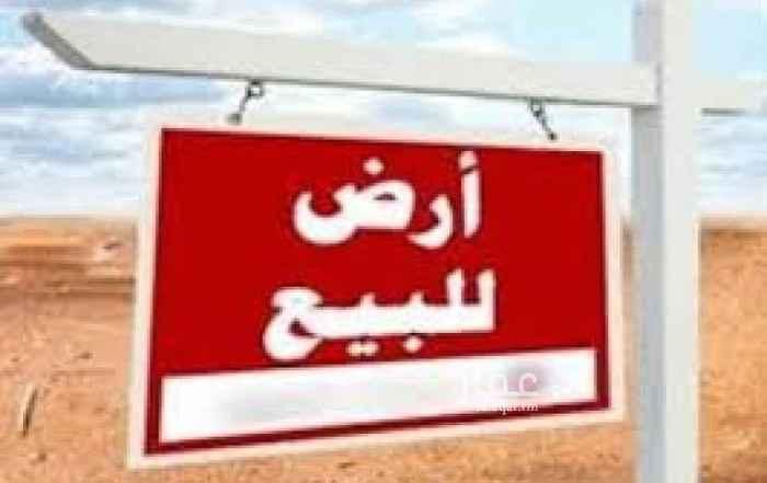 أرض للبيع في شارع دارين ، حي الازدهار ، الرياض ، الرياض