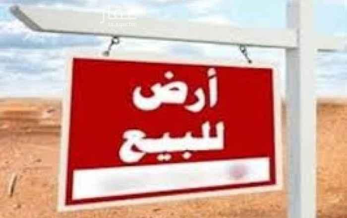 أرض للبيع في شارع الميثاء ، حي الازدهار ، الرياض ، الرياض