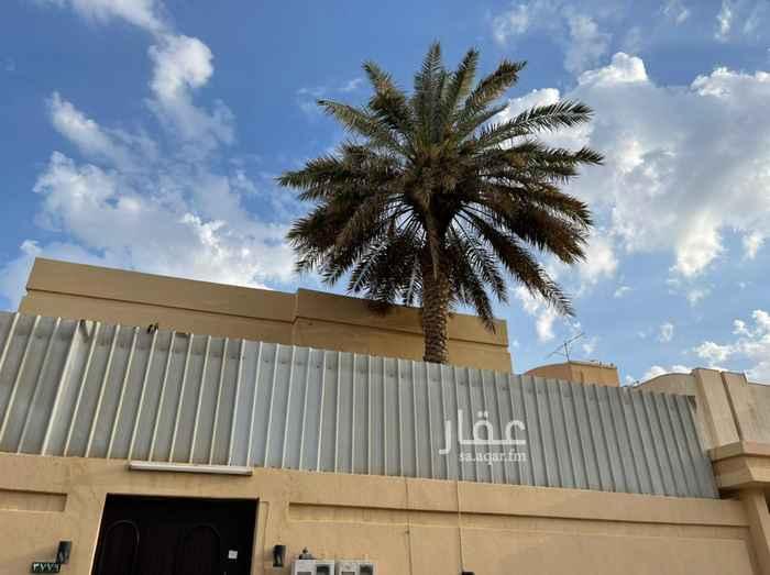 فيلا للبيع في شارع ابي منصور البلوي ، حي الملك فهد ، الرياض ، الرياض