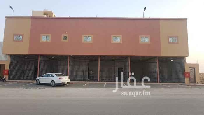 عمارة للبيع في شارع علي بن شيبان ، حي العوالي ، الرياض