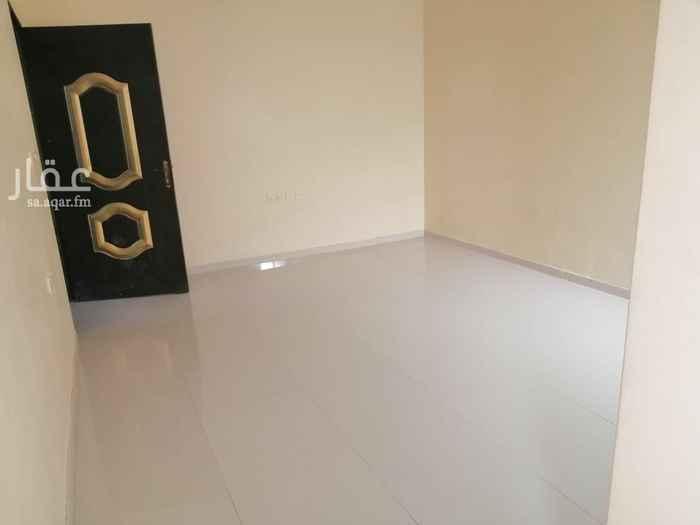 شقة للإيجار في الرياض ، حي الخليج ، الرياض