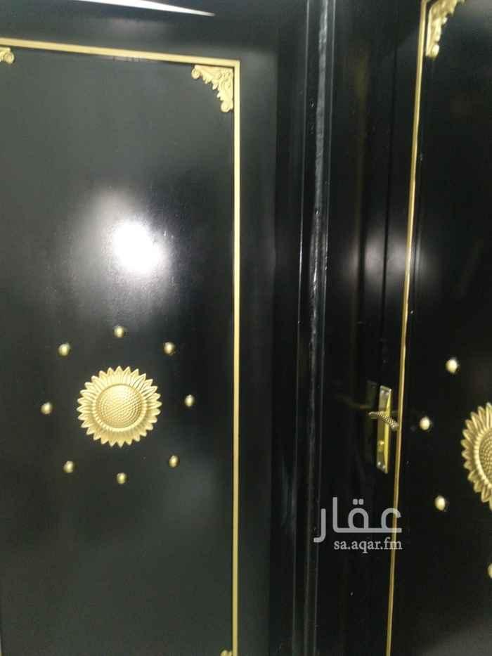 شقة للإيجار في شارع الرمحية ، حي الخليج ، الرياض ، الرياض