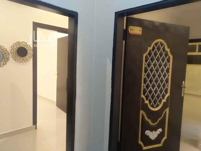 دور للإيجار في شارع يوسف السرخسي ، حي النهضة ، الرياض ، الرياض