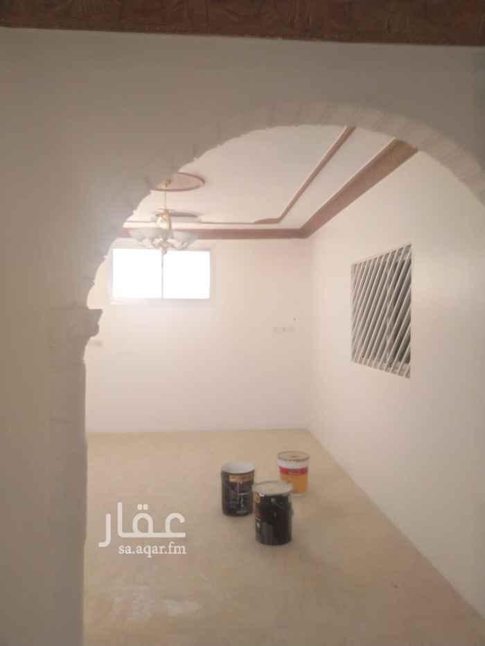 شقة للإيجار في شارع حسن عايض ، حي النهضة ، الرياض ، الرياض