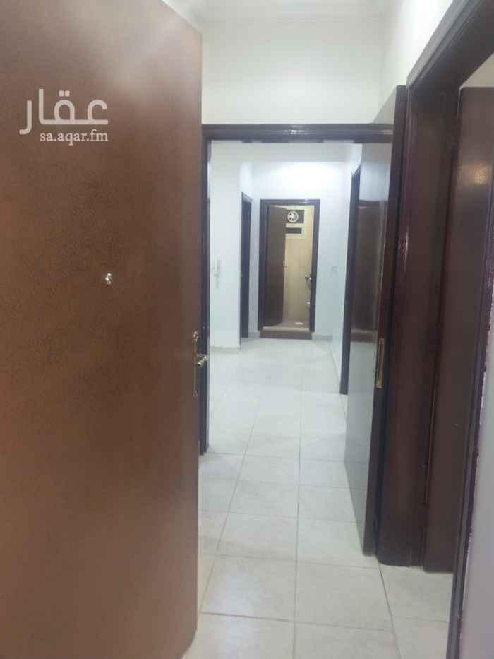 شقة للإيجار في شارع الشيخ سليمان بن عبدالله بن محمد ، حي الخليج ، الرياض ، الرياض