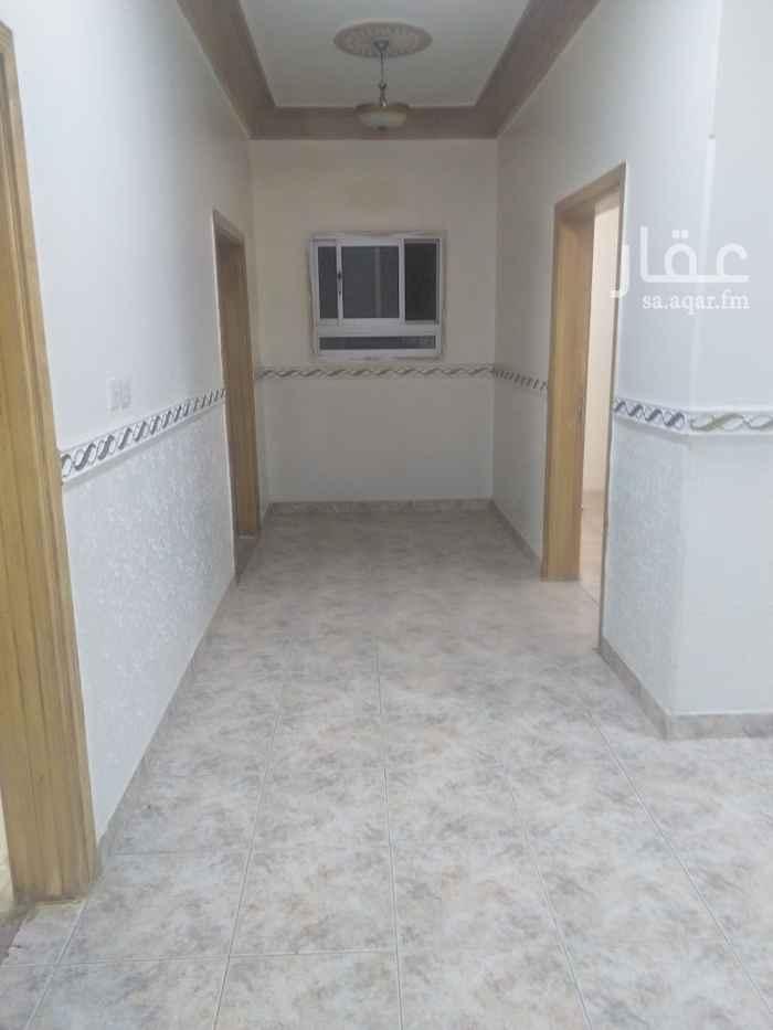دور للإيجار في شارع حمزة البغدادي ، حي النهضة ، الرياض ، الرياض