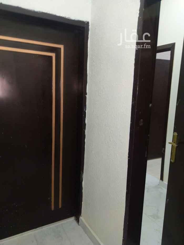 شقة للإيجار في شارع حميد الهلالي ، حي الخليج ، الرياض ، الرياض