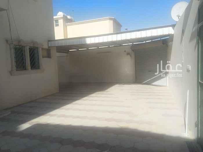 دور للإيجار في حي الخليج ، الرياض ، الرياض