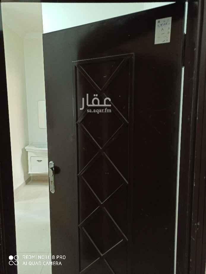 شقة للإيجار في شارع رفح ، حي الخليج ، الرياض ، الرياض
