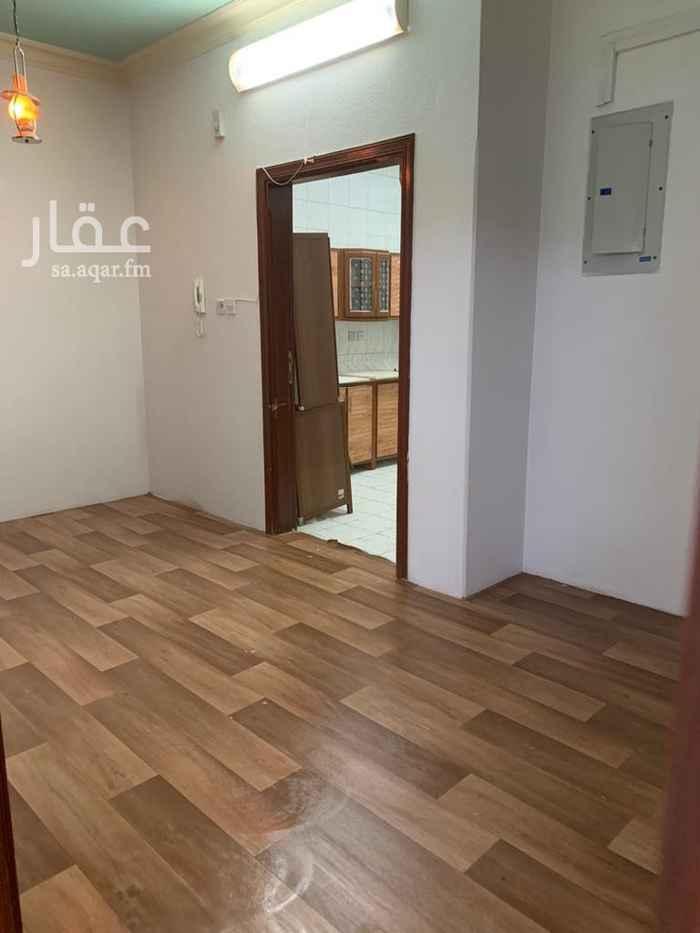 شقة للإيجار في شارع محمد بن ايمن ، حي الخليج ، الرياض ، الرياض