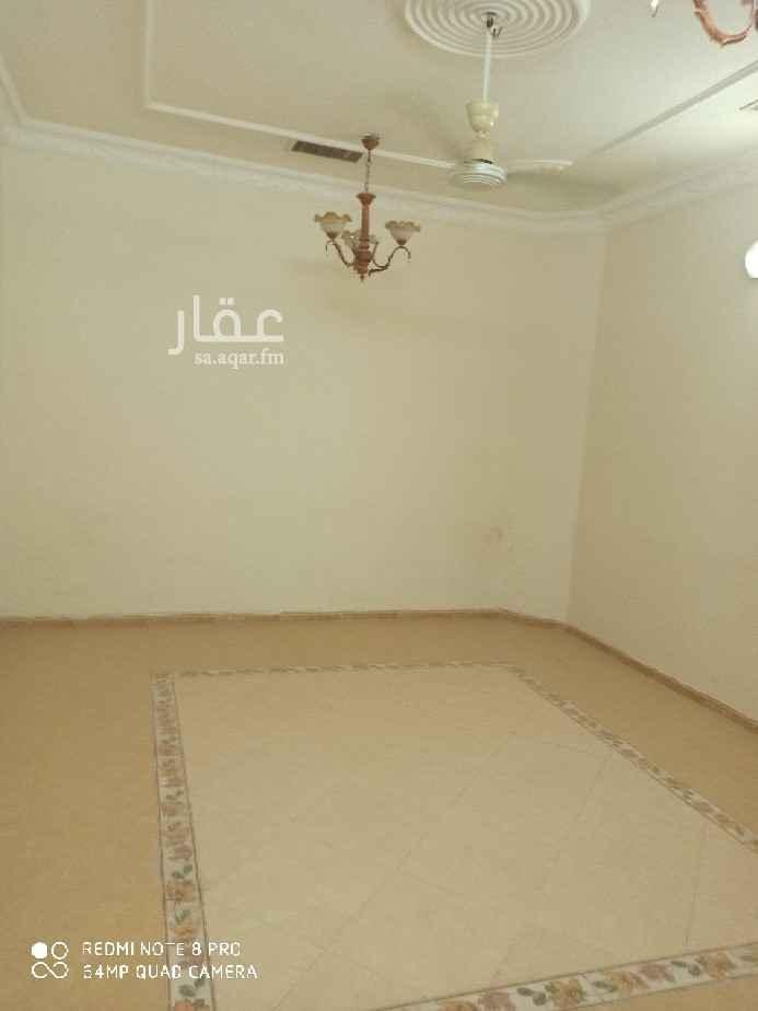 شقة للإيجار في شارع المنجور ، حي الخليج ، الرياض ، الرياض