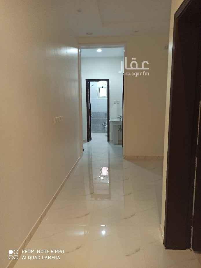 شقة للإيجار في شارع بوظا ، حي الخليج ، الرياض ، الرياض