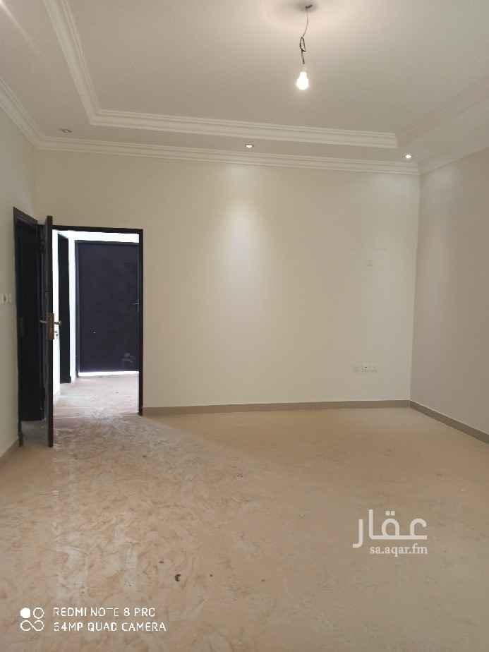 شقة للإيجار في شارع روض العيون ، حي الخليج ، الرياض ، الرياض