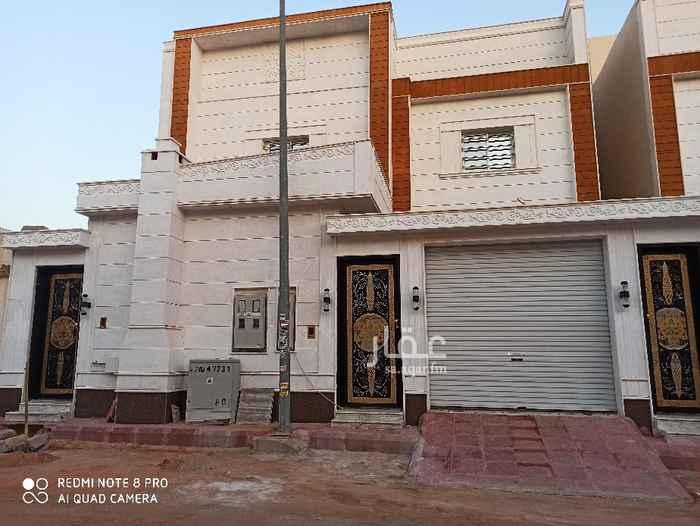 فيلا للبيع في شارع الحكم المستنصر بالله ، حي الخليج ، الرياض ، الرياض