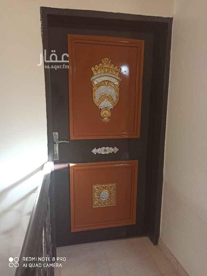 شقة للإيجار في شارع جهام ، حي الخليج ، الرياض ، الرياض