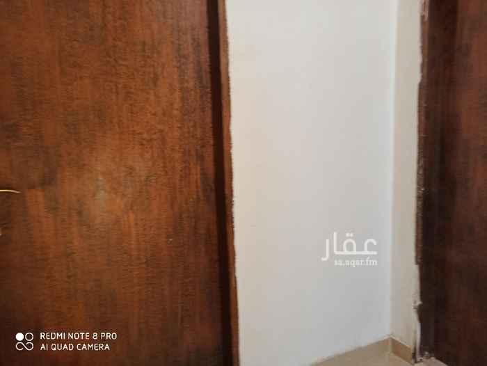 دور للإيجار في شارع الدميري ، حي اشبيلية ، الرياض ، الرياض