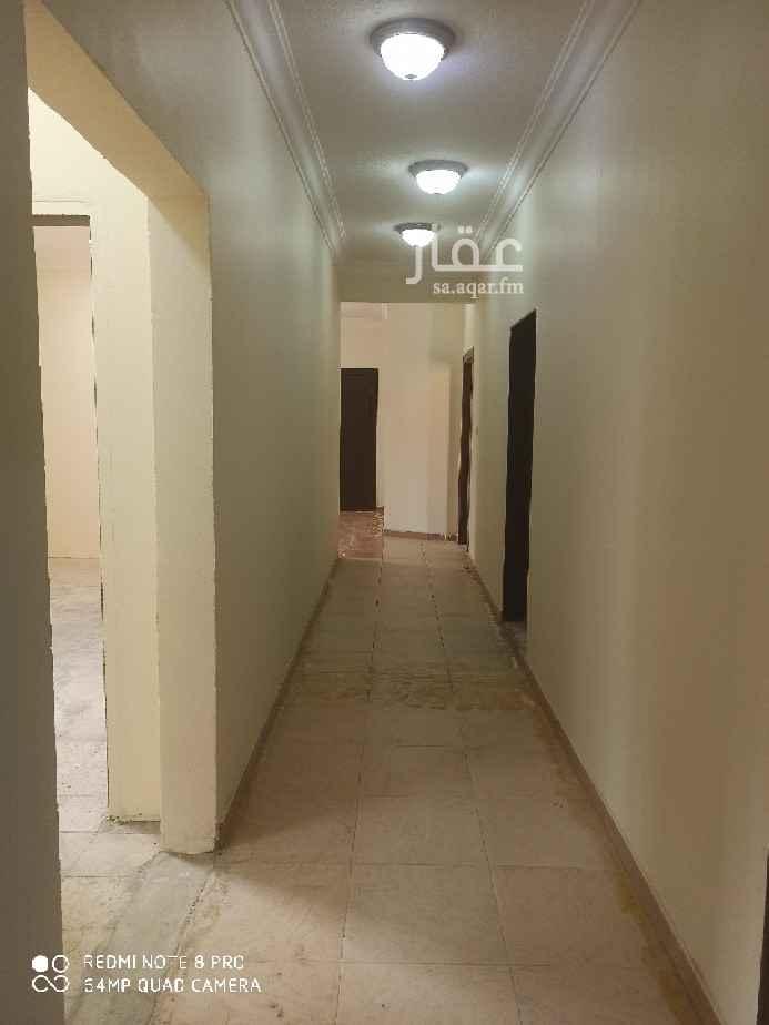 شقة للإيجار في شارع زحله ، حي النهضة ، الرياض ، الرياض
