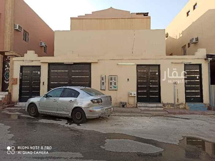 فيلا للبيع في الرياض ، حي الخليج ، الرياض