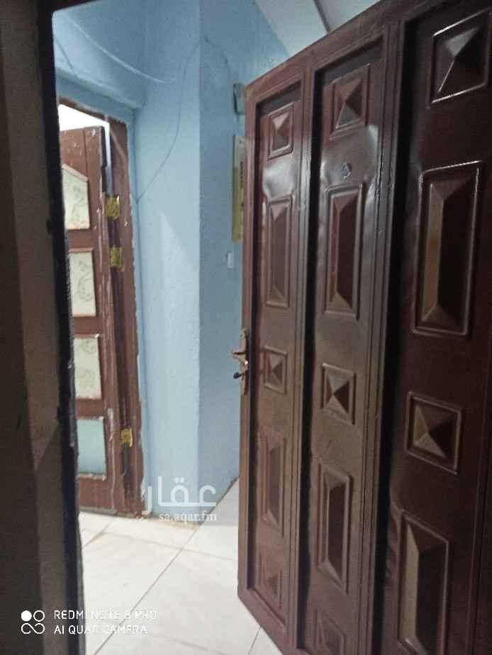 شقة للإيجار في شارع محمد بن اسحاق ، حي النهضة ، الرياض ، الرياض