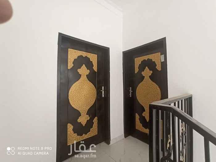 شقة للإيجار في شارع ال مطارفة ، حي النهضة ، الرياض ، الرياض