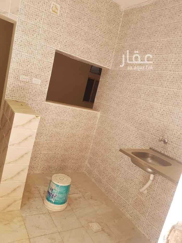 شقة للإيجار في شارع عمرو بن مطعم ، حي الفيصلية ، جدة ، جدة