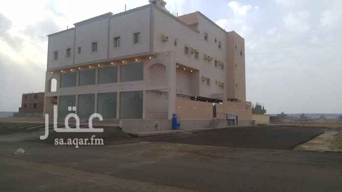 عمارة للإيجار في الرياض, جدة