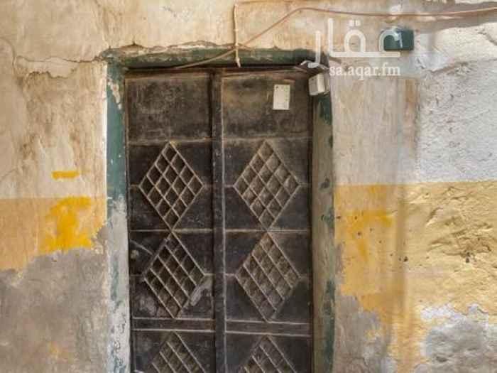 بيت للبيع في شارع حكيم النميري ، حي الشميسي ، الرياض ، الرياض