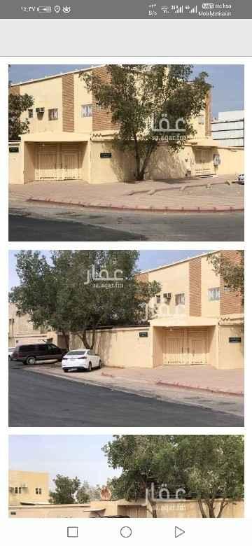 أرض للبيع في شارع الاخلاص ، حي طويق ، الرياض ، الرياض