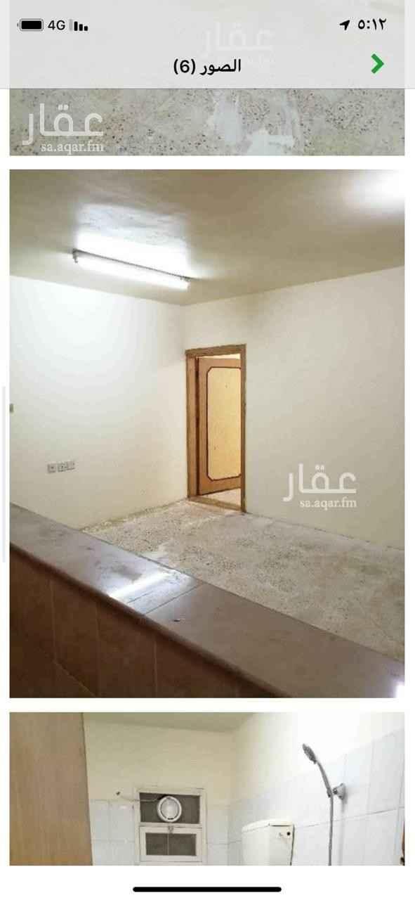دور للإيجار في شارع المحرق ، حي الوادي ، الرياض ، الرياض