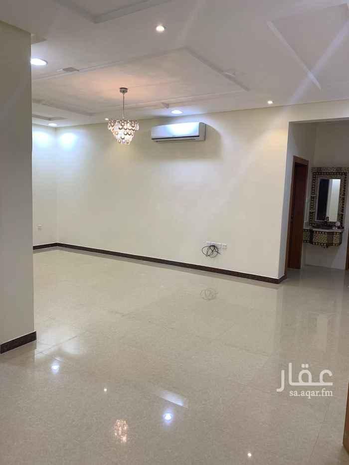 شقة للإيجار في شارع سمنان ، حي الوادي ، الرياض ، الرياض