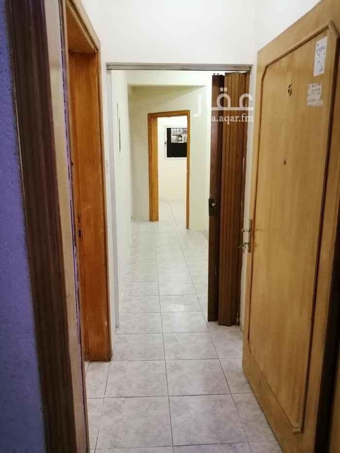 شقة للإيجار في شارع الغاط ، حي المصيف ، الرياض ، الرياض