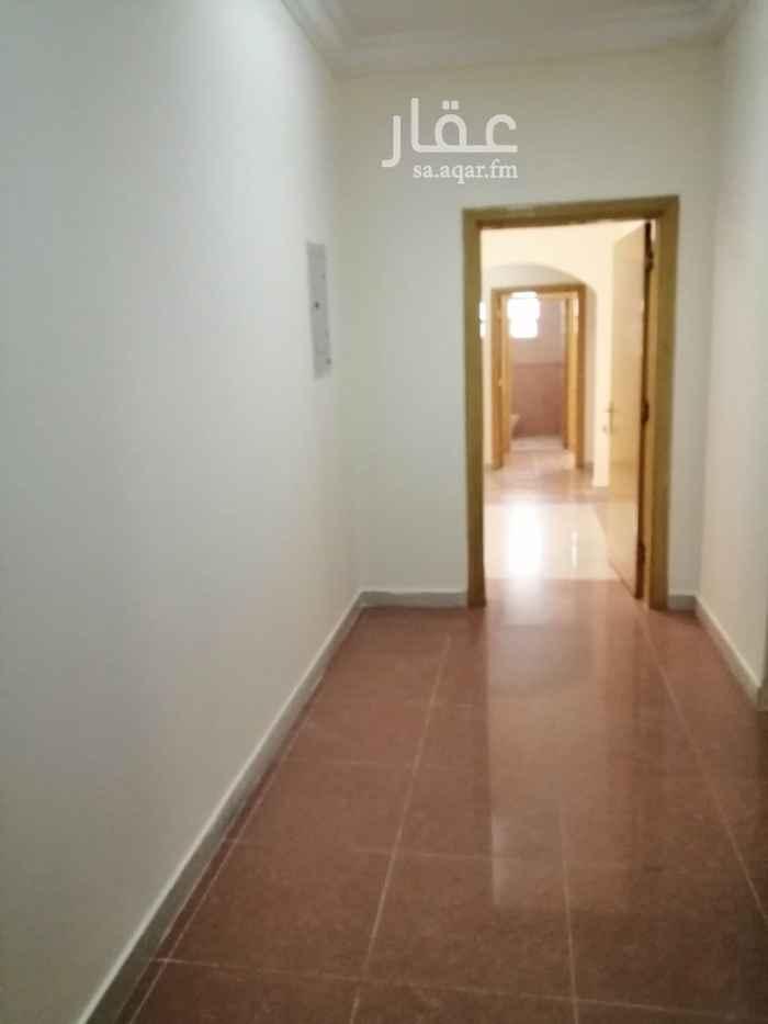 شقة للإيجار في شارع الحيا ، حي الحمراء ، الرياض ، الرياض