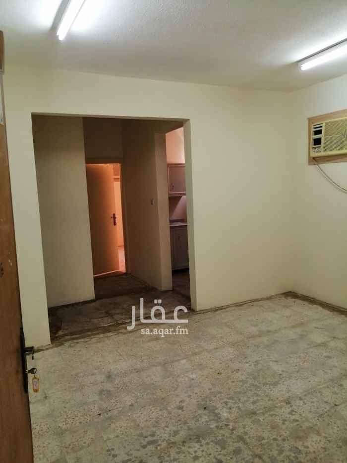 شقة للإيجار في شارع المجره ، حي الوادي ، الرياض ، الرياض