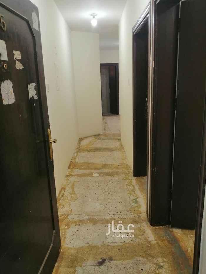 شقة للإيجار في شارع وادي الزرقاء ، حي الوادي ، الرياض ، الرياض