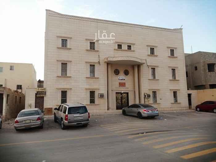 شقة للإيجار في شارع وادي الحياة ، حي النفل ، الرياض ، الرياض