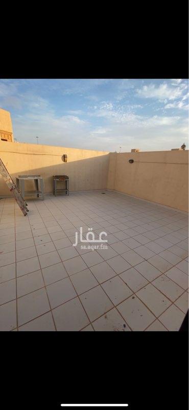 شقة للإيجار في شارع عمرة ، حي الوادي ، الرياض ، الرياض