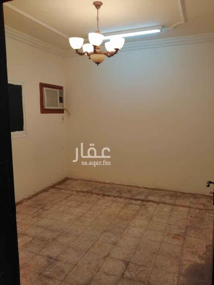 شقة للإيجار في شارع وادي ابو عرب ، حي الوادي ، الرياض ، الرياض