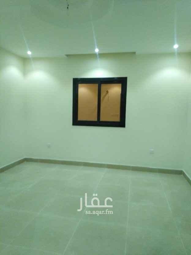 شقة للبيع في شارع الاخفش الاكبر ، حي الصفا ، جدة