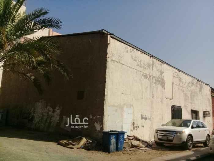 عمارة للبيع في شارع الفلاح ، حي الثعالبة ، جدة ، جدة