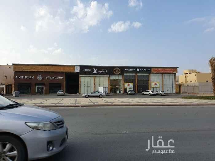عمارة للبيع في طريق ابن تيمية ، حي الشفا ، الرياض ، الرياض