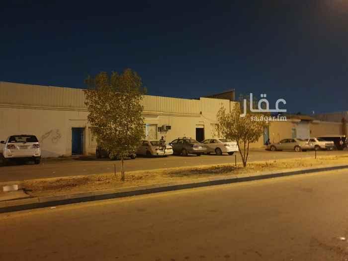 أرض للبيع في شارع عبدالله سراج ، حي بدر ، الرياض ، الرياض