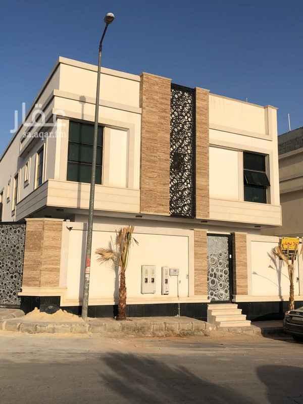 شقة للإيجار في شارع الشيخ علي المغامس ، حي الشفا ، الرياض ، الرياض