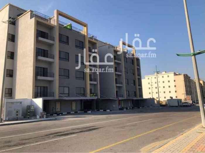 شقة للبيع في شارع عتبة بن ربيعة ، حي المنتزه ، الدمام ، الدمام
