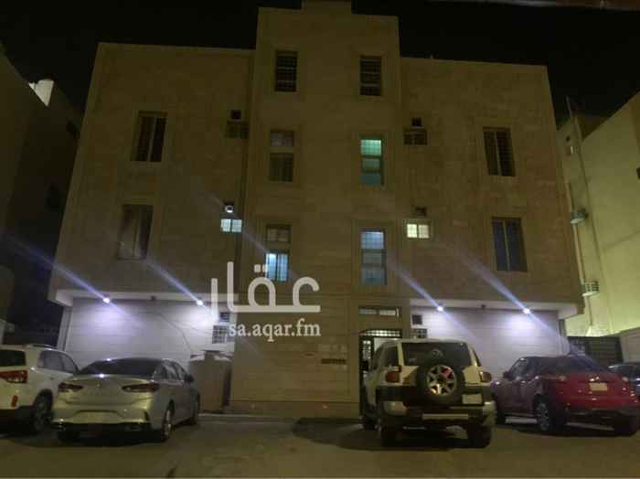 شقة للإيجار في شارع 12ب ، حي الفيحاء ، الدمام ، الدمام