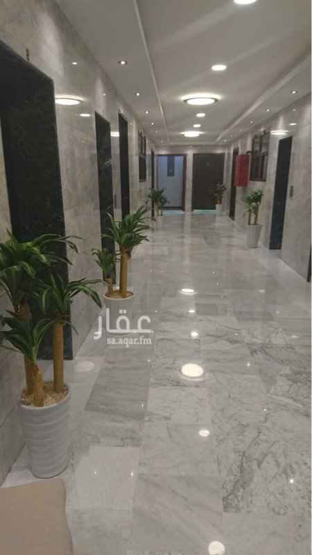 غرفة للإيجار في شارع وادي الثمامة ، الرياض