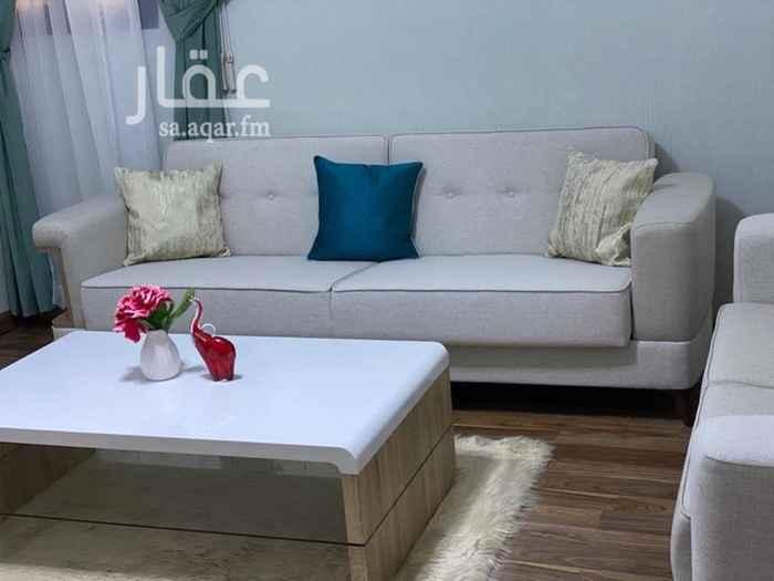 غرفة للإيجار في شارع وادي الثمامة ، الرياض ، الرياض