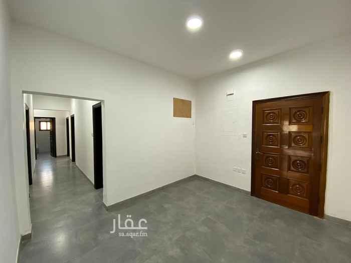 شقة للإيجار في شارع سعود الفيصل ، حي الفيصلية ، جدة ، جدة