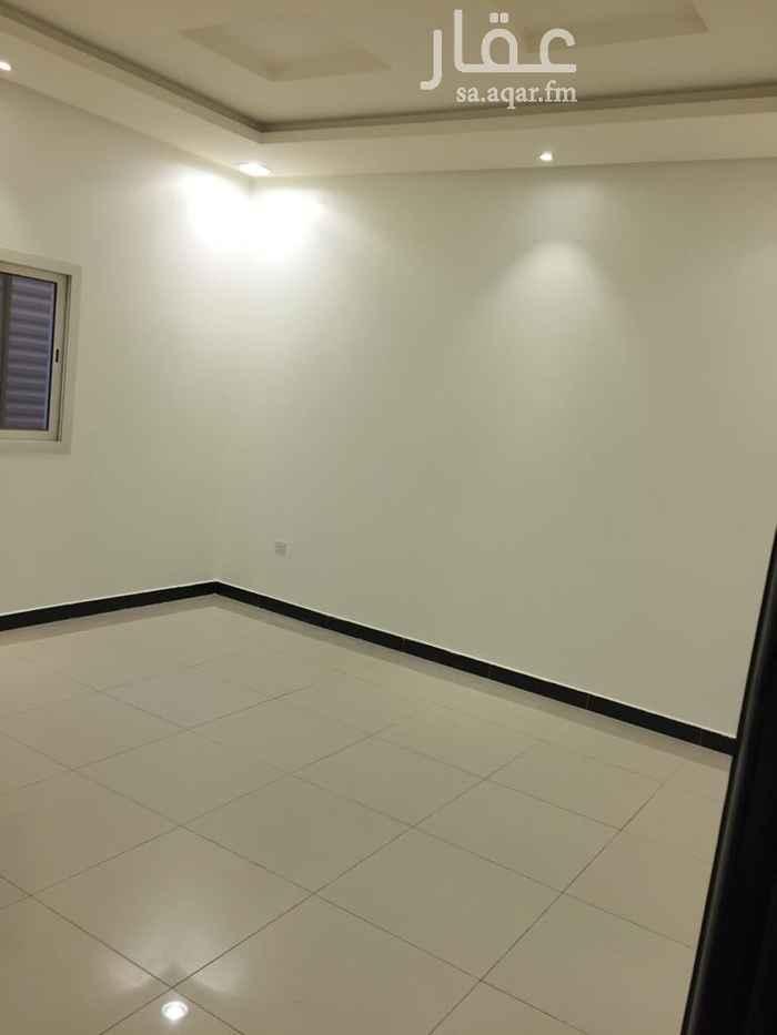 شقة للإيجار في شارع القادسيه ، حي الربيع ، الرياض ، الرياض
