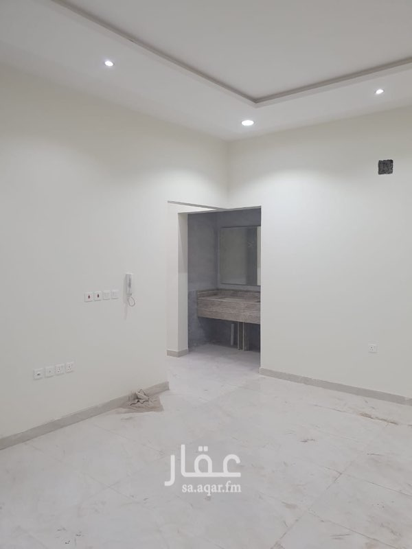 دور للإيجار في شارع ال جودة ، حي القدس ، الرياض ، الرياض