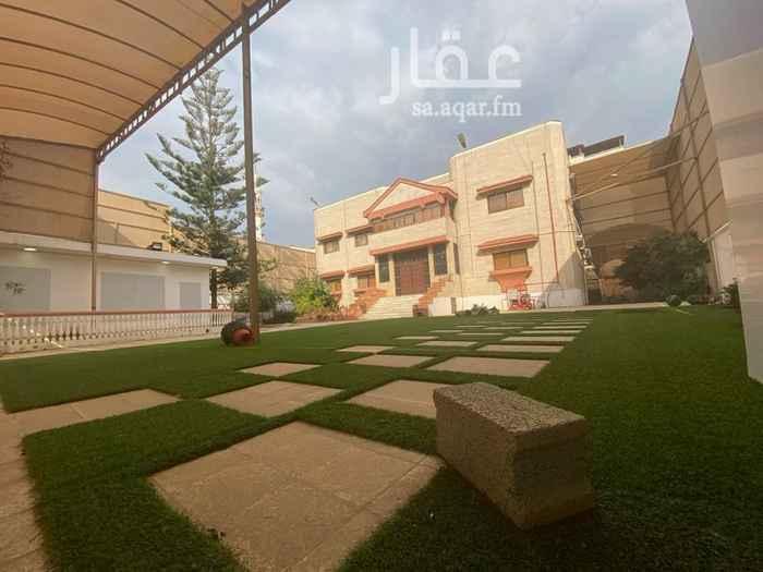 بيت للإيجار في شارع 38 ، حي شهبة ، الباحة ، الباحة